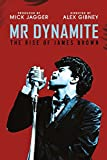 Mr. Dynamite: The Rise Of James Brown [DVD]