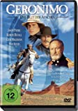 GERONIMO - GERONIMO [DVD]