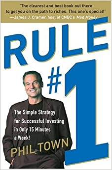 strategy as simple rule Read and download rule 1 the simple strategy for successful investing in only 15 minutes a week phil town free ebooks in pdf format - sothebys a second selection of.