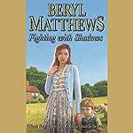 Fighting with Shadows | Beryl Matthews