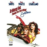To Wong Foo, Thanks For Everything, Julie Newmar [DVD]by Wesley Snipes