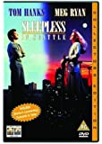 Sleepless in Seattle - Collector's Edition [Import anglais]
