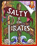 Salty & the Pirates