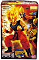 Dragon Ball Z - MG Figure-rise Super Saiyan Son Gokou Action Figure