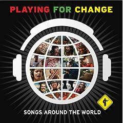 Songs Around the World