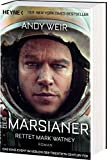 Image de Der Marsianer: Rettet Mark Watney - Roman
