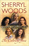 Calamity Janes (0373484399) by Woods, Sherryl