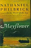 Image of Mayflower: A Story of Courage, Community, and War