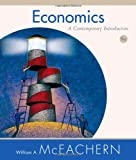 Economics: A Contemporary Introduction