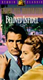 Beloved Infidel [VHS]