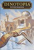 9780679869818: Dinotopia: Windchaser