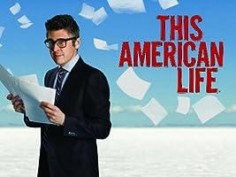 This American Life Season 2 [HD]