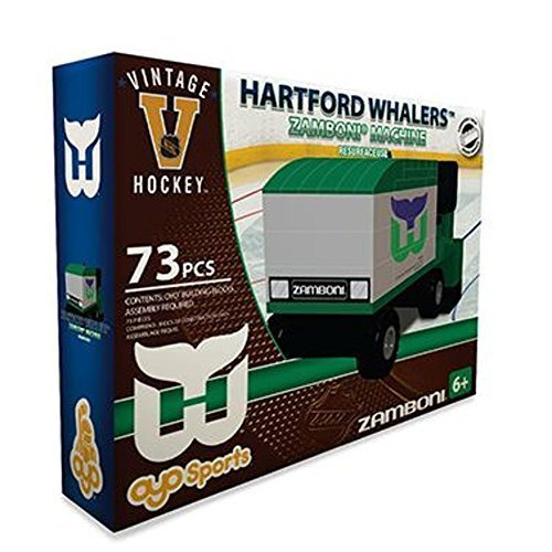 hartford-whalers-oyo-g1-vintage-hockey-zamboni-by-oyo-sportstoys