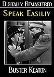 Speak Easily - Digitally Remastered