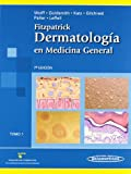 Fitzpatrick - Dermatologia en Medicina General. Volumen I (Spanish Edition)