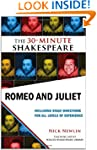 Romeo and Juliet: The 30-Minute Shake...