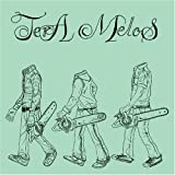 Tera Melos - Tera Melos