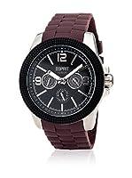 ESPRIT Reloj de cuarzo Man ES105814904 45 mm