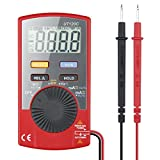 Etekcity UT120C Auto Ranging Digital ...