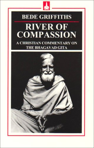River Of Compassion087249683X : image
