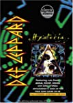 Def Leppard - Classic Albums: Hysteria