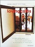Loving cafes ????????´???????? - Develop a sense of interior beauty