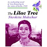 The Lilac Tree ~ Nicolette Maleckar