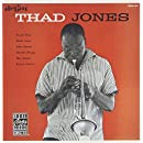 The Fabulous Thad Jones