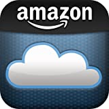 Amazon Cloud Drive for Mac [Download]