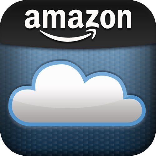 Amazon Cloud Drive for PC [Download] Picture