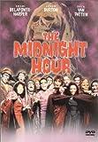 echange, troc Midnight Hour [Import USA Zone 1]