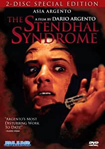 Stendhal Syndrome