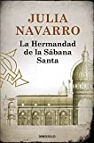 Hermandad de la sabana santa (Best Selle) (Spanish Edition)