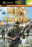 Men of Valor: The Vietnam War (Xbox)
