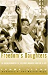 Freedom's Daughters: A Juneteenth Story