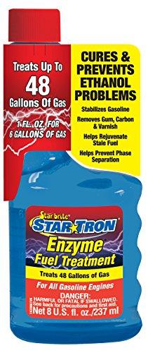 star-tron-enzyme-fuel-treatment-gas-formula-8-oz-treats-48-gallons