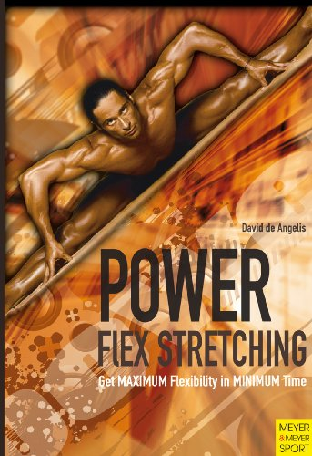 Power Flex Stretching