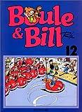 Boule et Bill 12