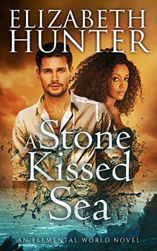 a-stone-kissed-sea-elemental-world-book-4