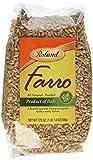 Roland Pearled Farro (Italian), 17.6 oz, 2 pk