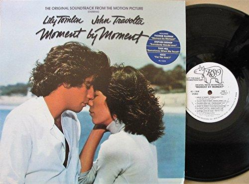 10 Cc - Moment By Moment [lp Vinyl] - Zortam Music