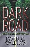 Dark Road (The Dark Grid Series) (Volume 2)