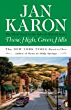 These High Green Hills (The Mitford Years, Book 3)