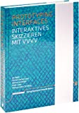 Prototyping Interfaces: Interaktives Skizzieren mit vvvv
