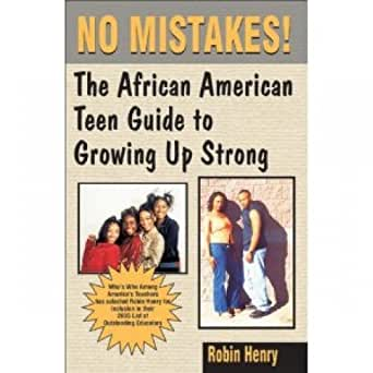 growing up african american Growing up african american 1 growing up african american growing up african american 2 i am a member of the african american group and i would like to tell you a bit about the group of when i am a part of.