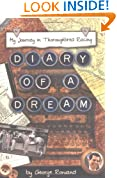 Diary of a Dream: My Journey in Thoroughbred Racing
