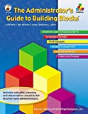 img - for The Administrator's Guide to Building Blocks , Grade K book / textbook / text book