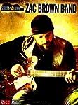 Zac Brown Band - Strum & Sing