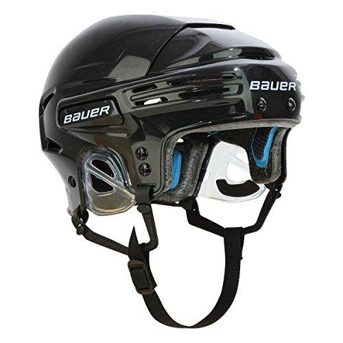 Bauer-7500-Helmet-Outlet