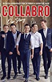 Collabro - Our Story